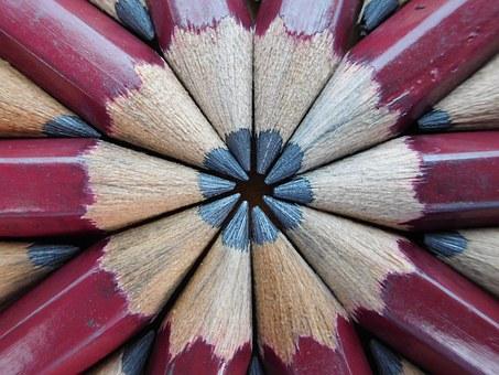 pencils-1097436__340
