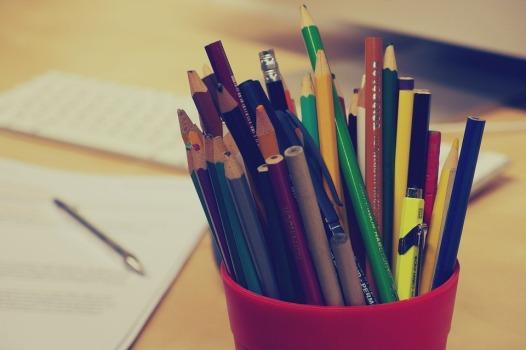 pencils-926078_960_720